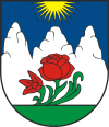 SÚĽOV-HRADNÁ